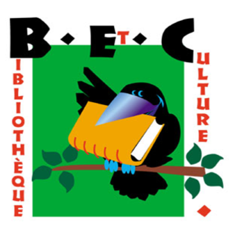 Bibliothèque Et Culture