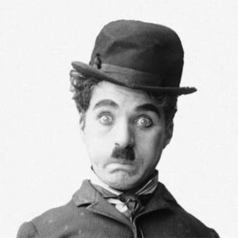 Chaplin75