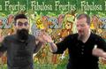 Fabulosa Fructus, de l'explication !