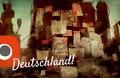 Portal Games startet in Deutschland