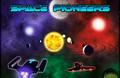 Space Pioneers - Kartenspiel auf Kickstarter