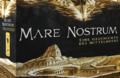 Mare Nostrum: Zurück nach 12 Jahren