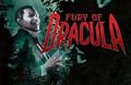 Draculas dritte Rückkehr