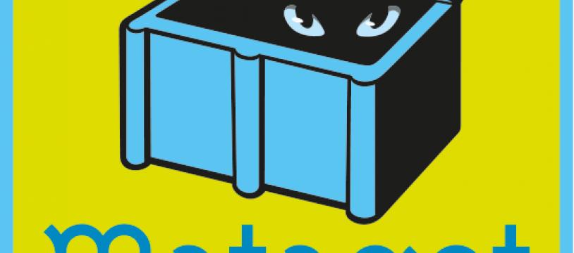 Matagot Kids : Les enfants joueront avec le chat !