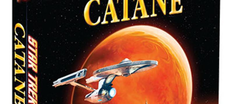 Catane Star Trek, énergie scoootty !