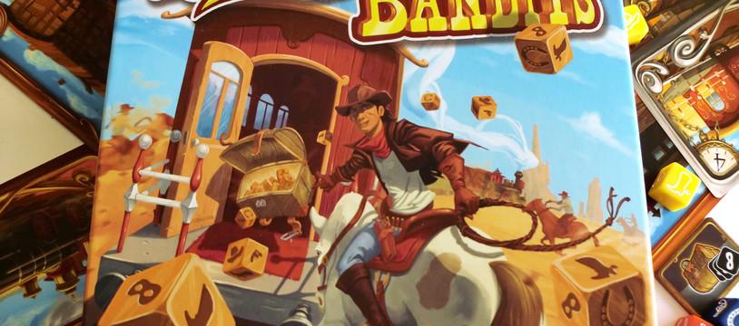 Critique de Rolling Bandits