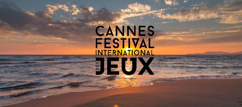 IELLO enquête de soleil à Cannes