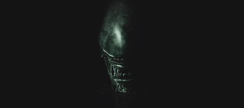 Un Alien dans le vaisseau ? Le Nostromo et son double