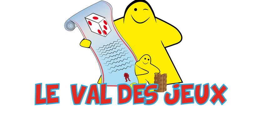 Le Val de Jeux : Le nouveau festival proche de Disney