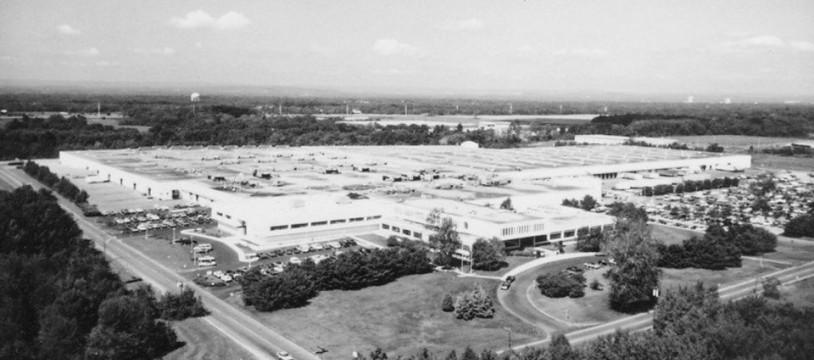 Hasbro vend ses usines