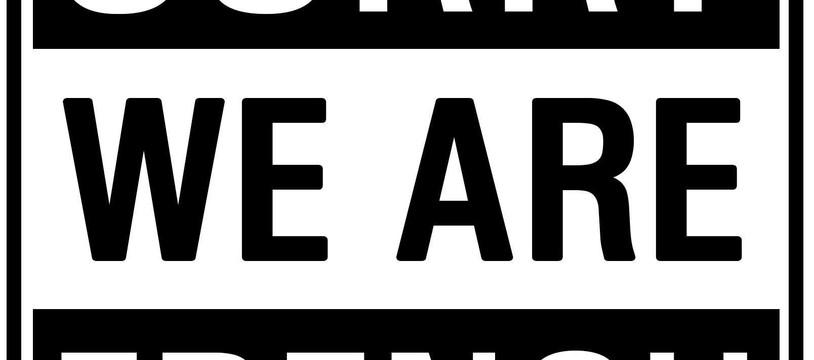 Compte-rendu de Paris est Ludique 2019 – SWAF vous remercie !