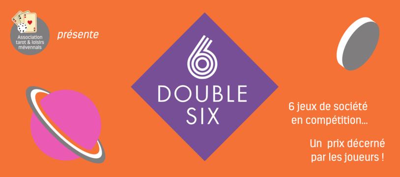Prix Double 6: six jeux de société à découvrir et évaluer en Pays de Brocéliande