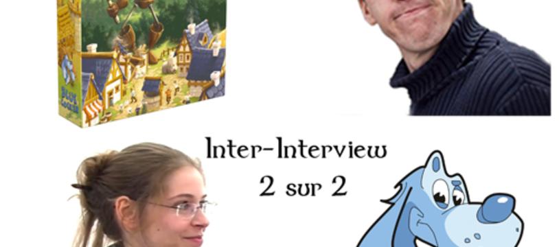 Inter-interview Meeple War (2 sur 2)