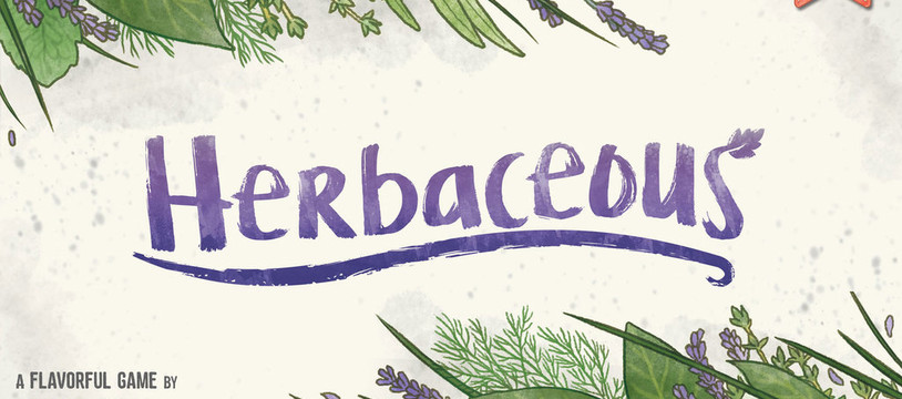 Herbaceous : Présentation et critique