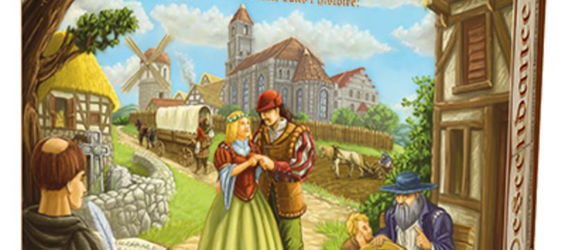 Le village et ses querelles de clochers