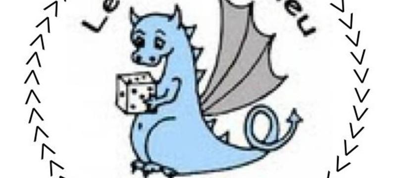 Novembre au Dragon Bleu - Marly Le Roi (78)
