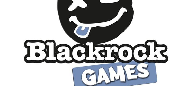 Blackrock Games est à Paris est Ludique !