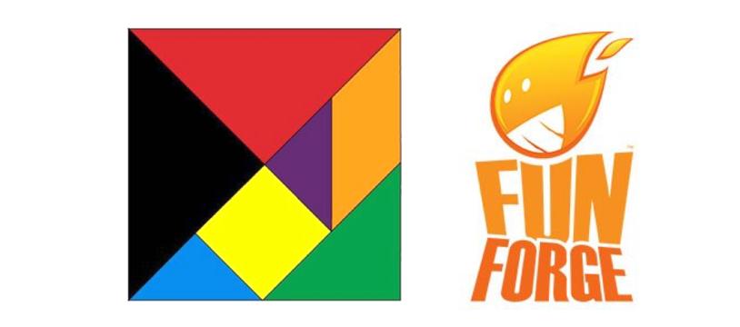 Essen 2017, le programme Funforge !