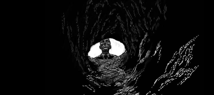 Arkham Noir - Les meurtres du culte des sorcières, la réussite cthulhuesque