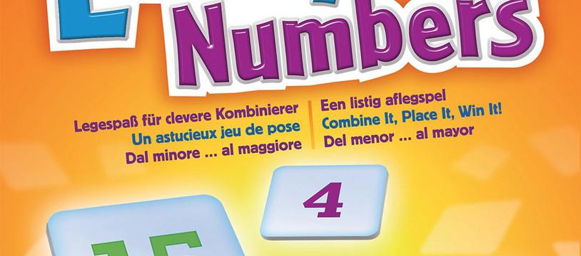 Lucky Numbers, est-ce vraiment le bon numéro ?