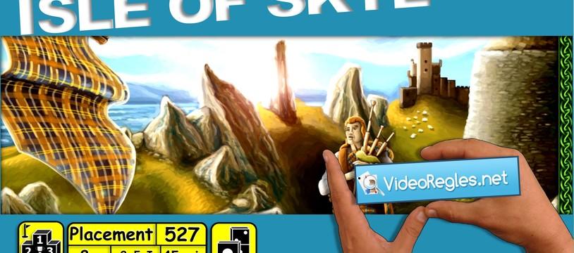 [Videoregles.Net] : L'Age de Skye
