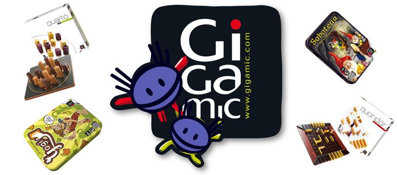 Gigamic : Un giga-reportage !