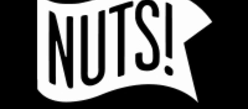 Nuts Publishing change de modèle de financement pour ses wargames