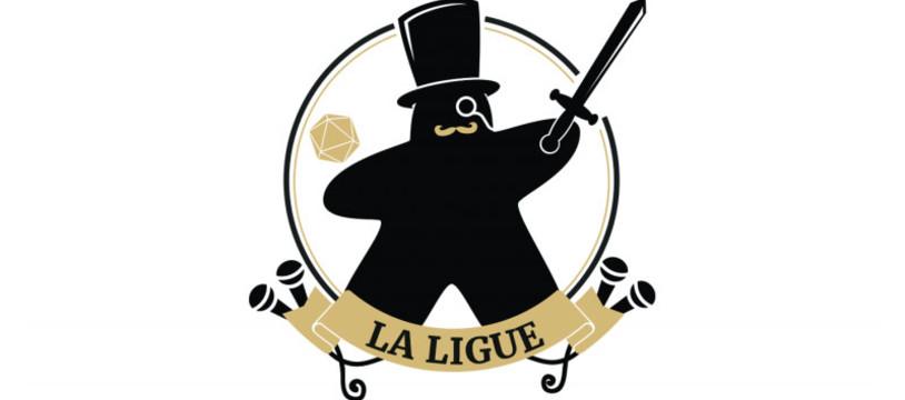 La Ligue des Joueurs Ordinaires n°26 spécial FIJ 2018