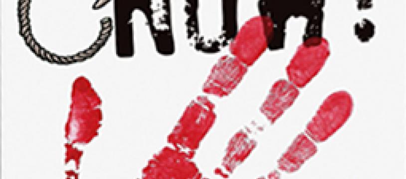 Abolition Now ! un jeu militant chez Ludocom