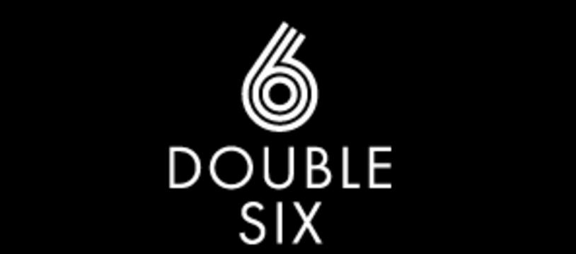 double 6 : la sélection 2015