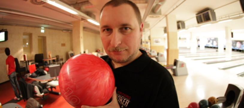 Le Bowling d'Essen