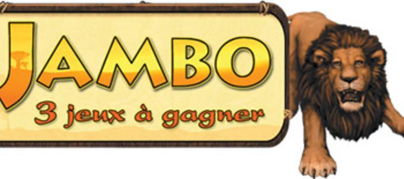Concours Jambo par Filosofia
