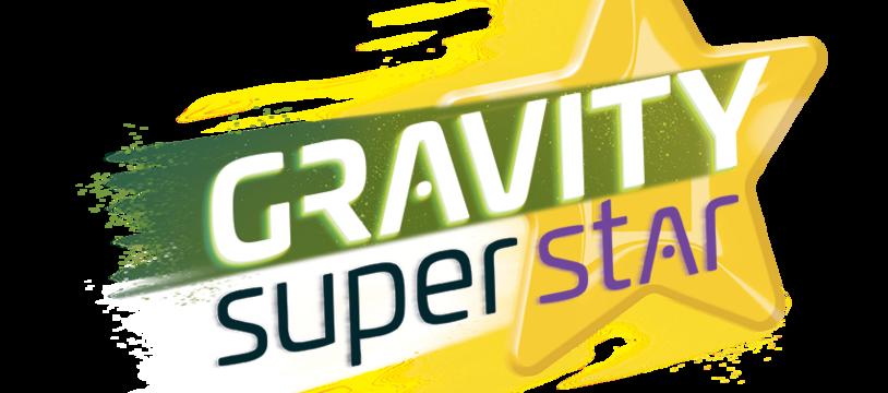 Gravity Superstar, jouez avec la gravité déjà à Essen