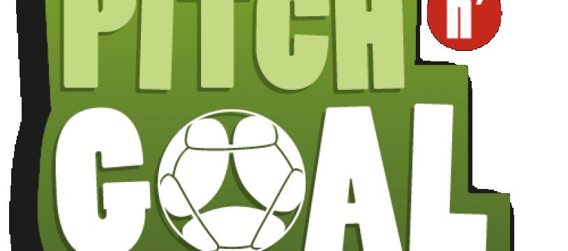 Pitch'n Goal, des nouvelles du projet