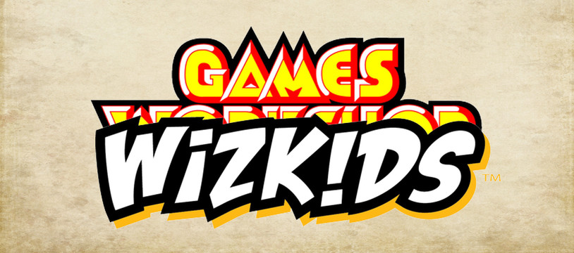 Wizkids et Games Workshop sont dans un bateau...