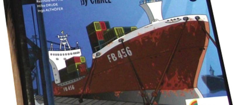 Docker, ne lachez pas vos caisses !