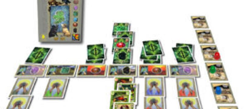 Un Colovini chez Kidult Game