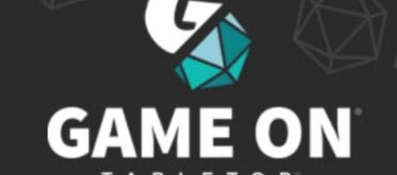 Lancement de Game On : The Goon™ et Fear Agent™