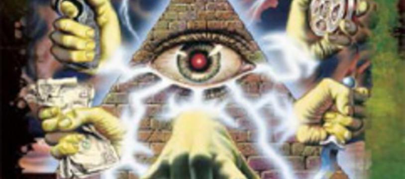 Illuminati, le retour en VF chez Ubik !