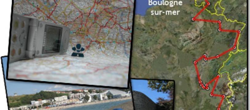 Le tour de France du Meepouic : 6 mois plus tard