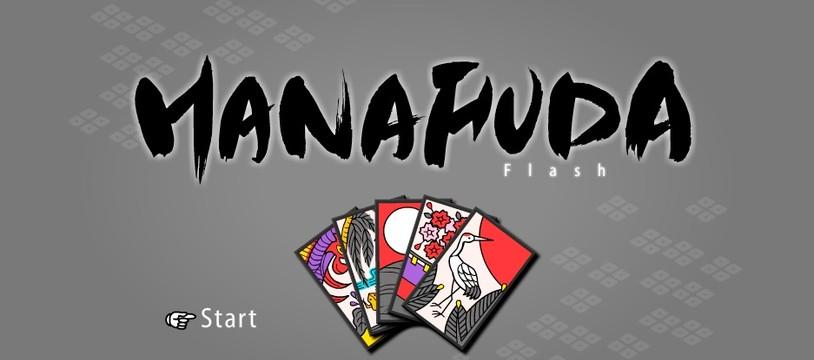 Jouer au Hanafuda en ligne
