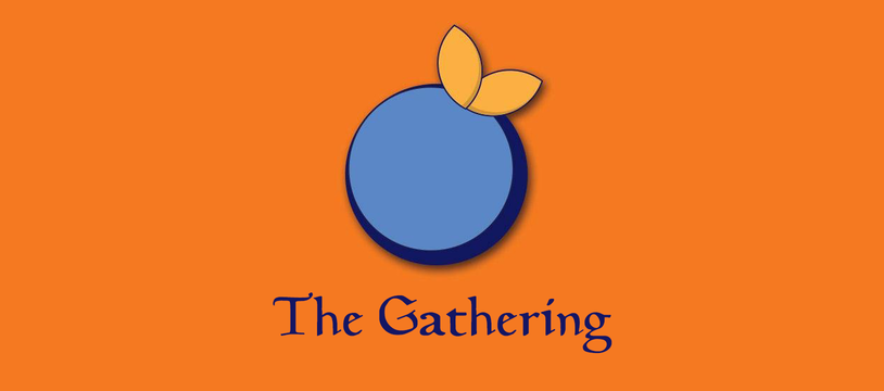 Blue Orange Gathering : de les jeux qui arrivent