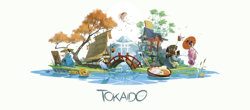 Nouvelles dates : Championnat de France de Tokaido 2019