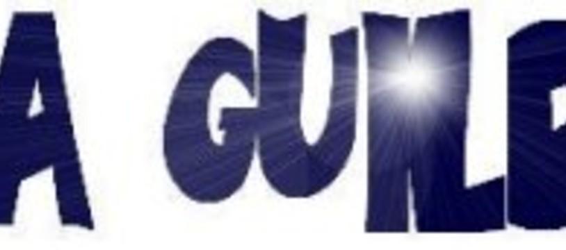 [La Guilde] Nouveautés