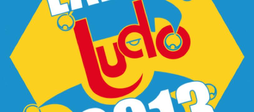Label Ludo 2013, les finalistes