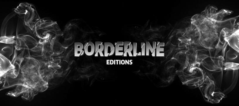 Borderline récidive au PeL