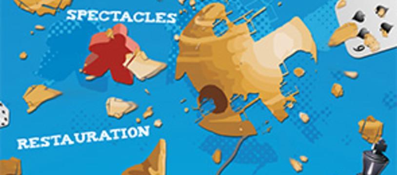 jeux th mes 2013 et le concours d 39 illustration ludique actualit s tric trac. Black Bedroom Furniture Sets. Home Design Ideas
