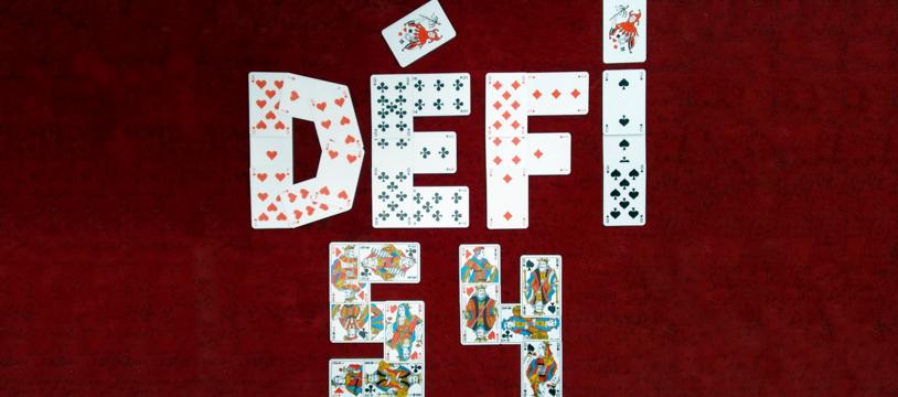 Le Défi Proto, ou comment transformer 54 cartes en ludothèque mobile !
