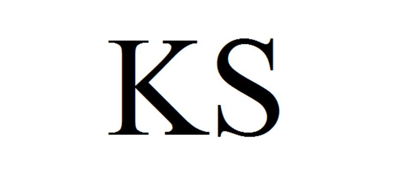 Le KS du siècle
