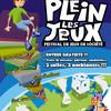 PLEIN LES JEUX [Vendée]
